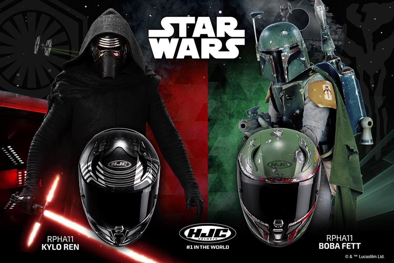 http://i0.wp.com/www.asphaltandrubber.com/wp-content/uploads/2016/10/HJC-Star-Wars-Helmets.jpg