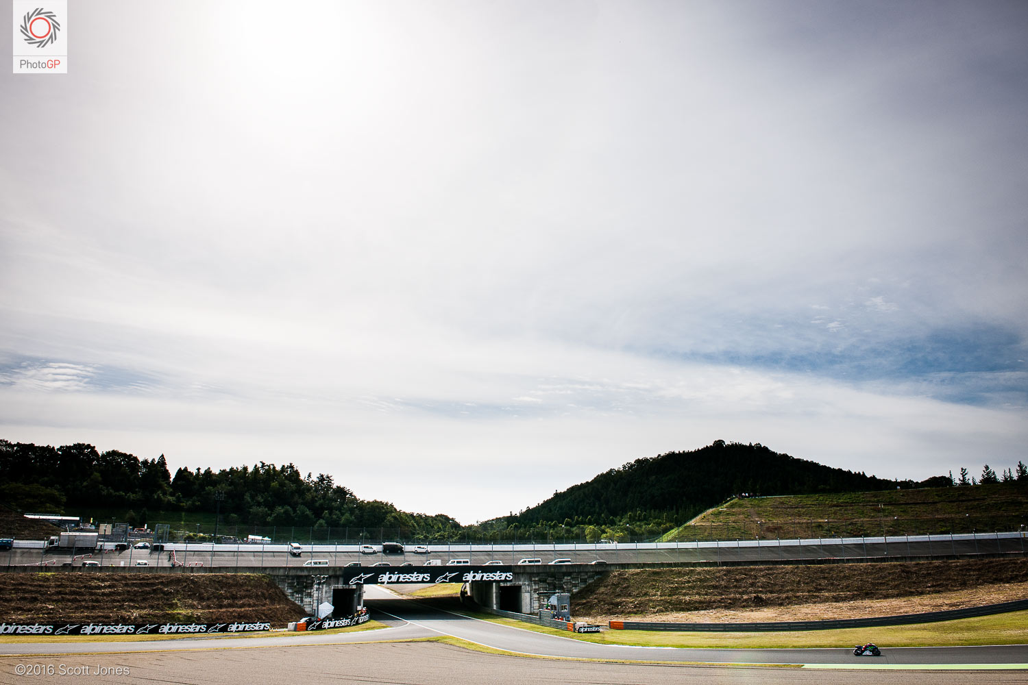 [GP] Motegi Twin-Ring-Motegi-Circuit-2016-Scott-Jones