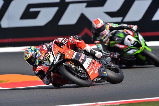 chaz-davies-magny-cours-race-2-win-rea-ducati-corse