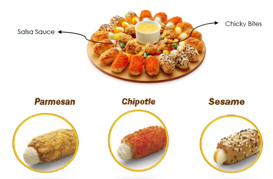 Gambar Pizza Hut 2013 Edotek Uk Chemical Consultants Analysis Materials Nurhanis Farinas Plywood Makan Pizza