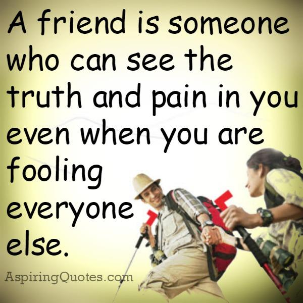 Broken Heart Quotes Wallpaper Hd Who Is A True Friend In Your Life Aspiring Quotes