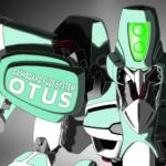 OTUS FB Profile