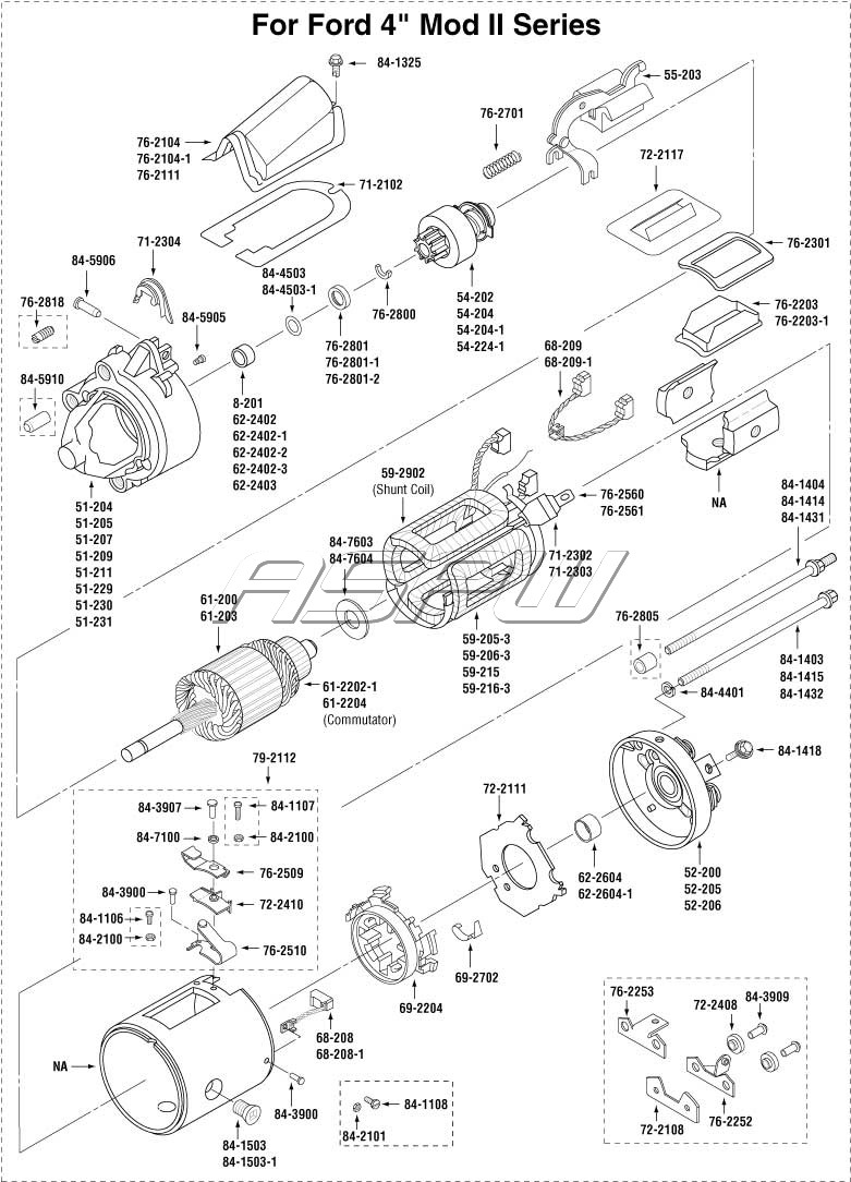 wiring diagram for a farmtrac 60 tractor