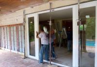 Miami Impact Glass Sliding Doors | Aventura