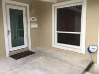 Hurricane Safe Exterior Doors. hurricane proof doors ...