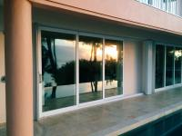 The advantages of Impact Glass Sliding Doors