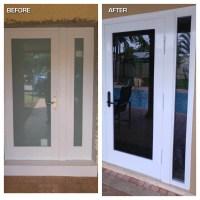 Glass Door  Impact Glass Doors Miami Pics - Inspiring ...