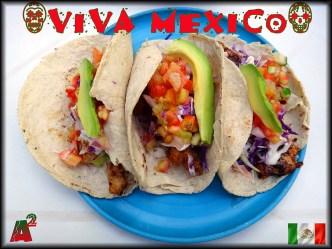 mexico cover photo