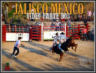 mexico video part 2 cover photo