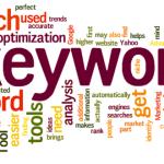 500 Keyword Paling Dicari Untuk Blog Remaja