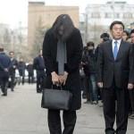 Kisah Dibalik Skandal Kacang Macadamia Pada Pesawat Korean Air Lines