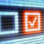 Cara Mendapatkan Uang dengan Mengikuti Program Survey Online