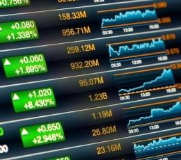 Tips dan Cara Memulai Bisnis Online Trading