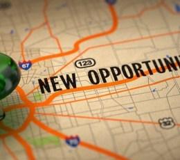 Peluang Bisnis Online Melalui Layanan Jasa Desain Rumah