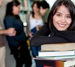 5 Ide Bisnis dan Peluang Usaha Sampingan Modal Kecil Untuk Mahasiswa
