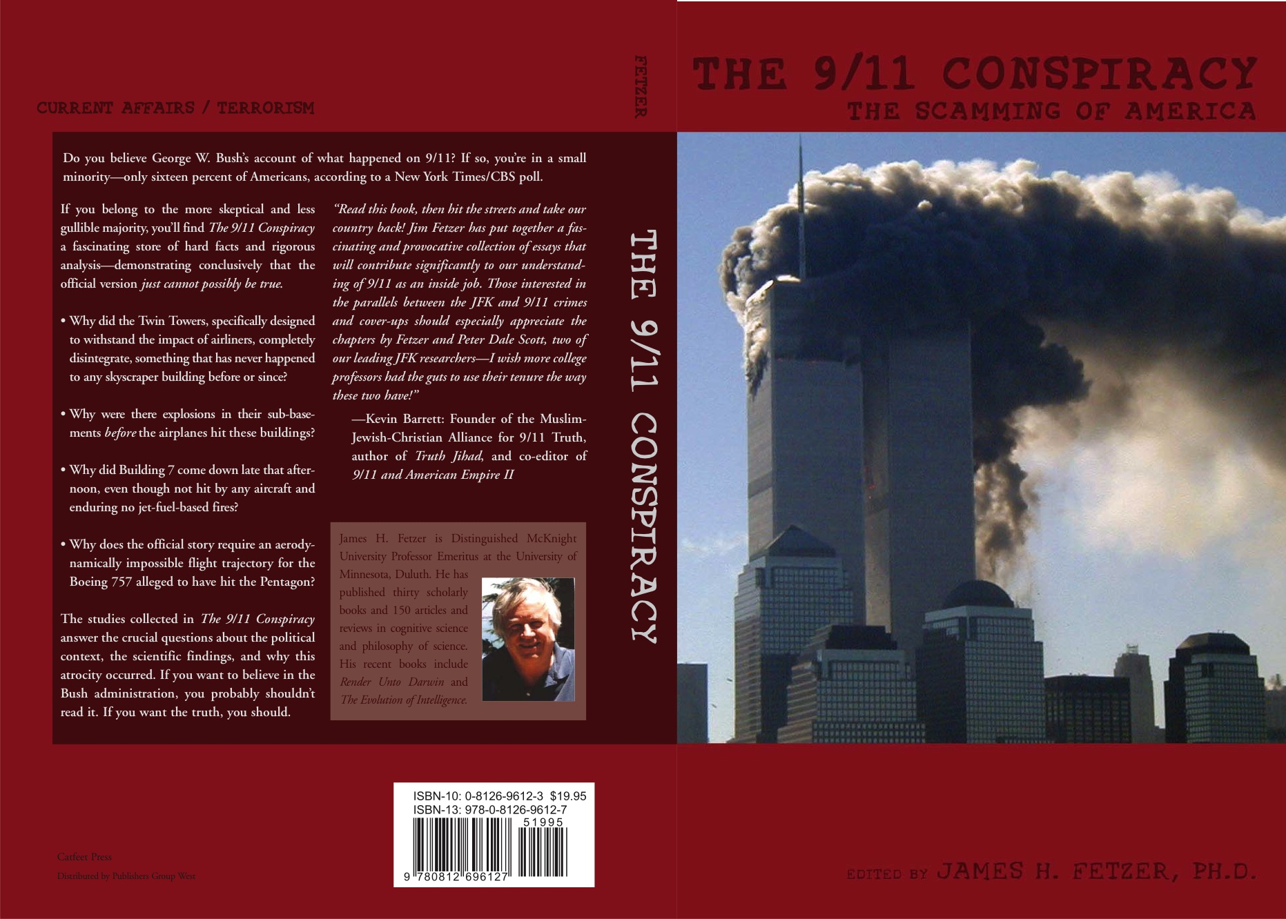Jfk Quotes Wallpapers Brigham Woolridge Conspiracy Planet 9 11
