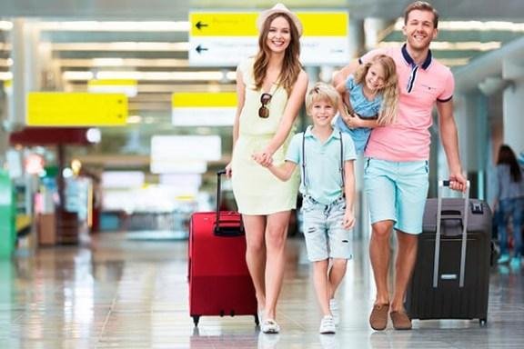 seguro viagem (1)