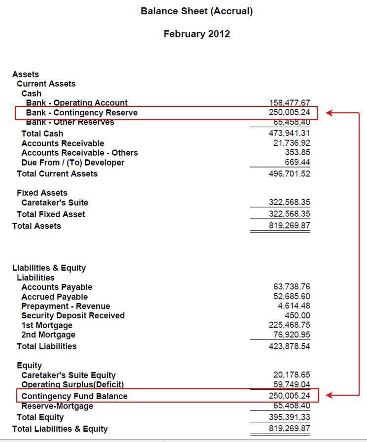 Balance_Sheet_4JPG - balance sheet