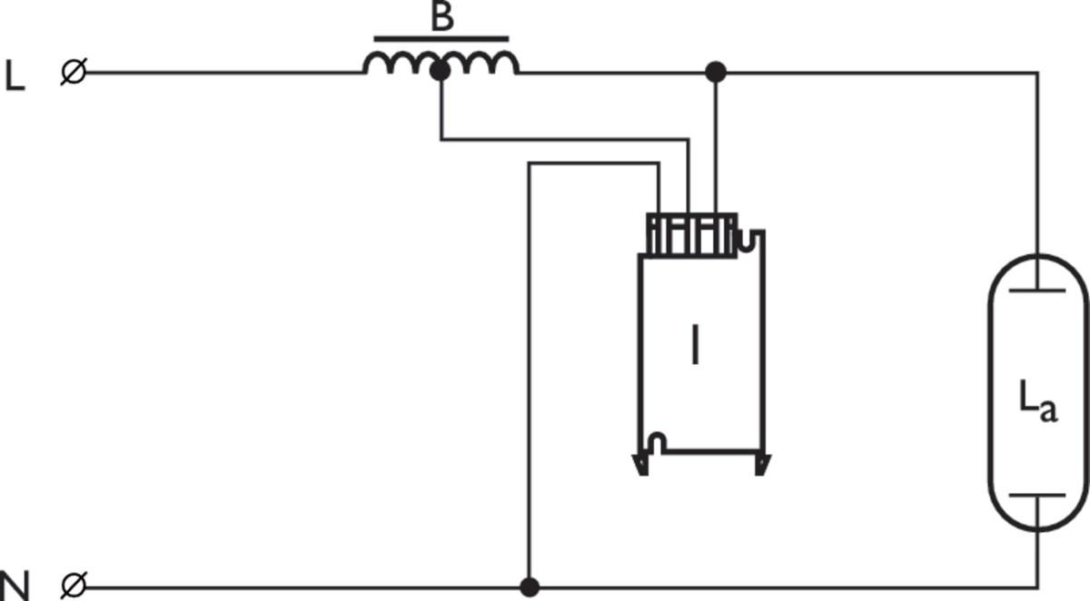 lithonia emergency light wiring diagram