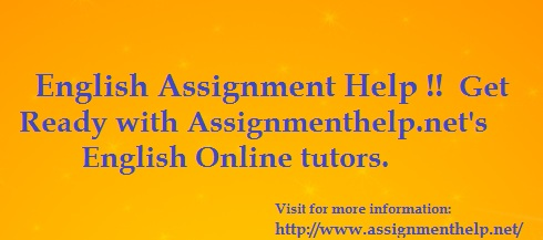 English Homework Help   Answers   Studypool Need help with homework Coolessay net