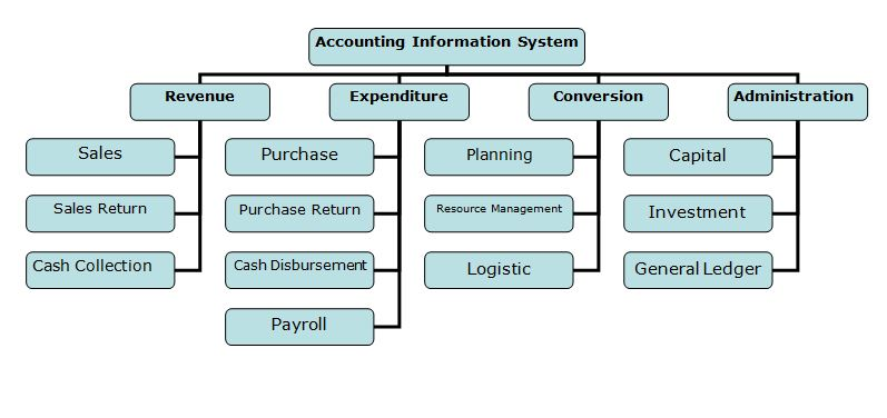 term paper on management information system