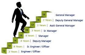 Climbing Corporate Ladder Images Image Collections
