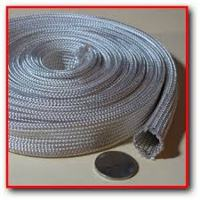 Fire Hoses and Flame Retardant - Assignment Point