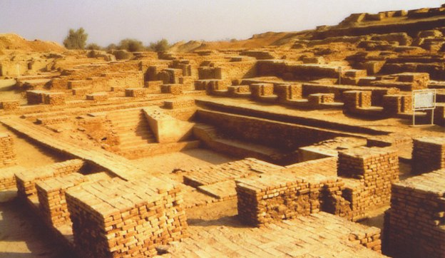 About Mohenjo Daro Assignment Point