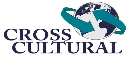Cross Cultural Consumer Behavior And Multinational