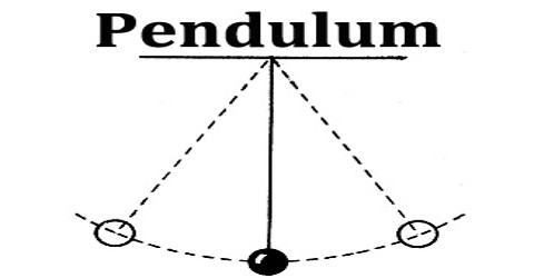 Pendulum Assignment Point