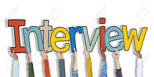 Types of Interviews - Assignment Point