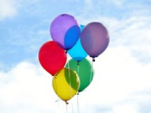 colored-balloons-1255891