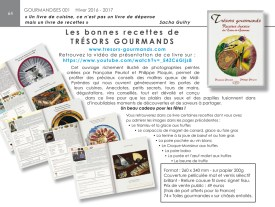 pub_tresors_gourmands