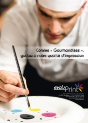 gourmandises_mag_evoluprint
