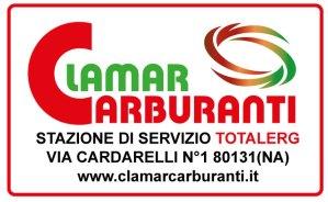 clamar 2 logo