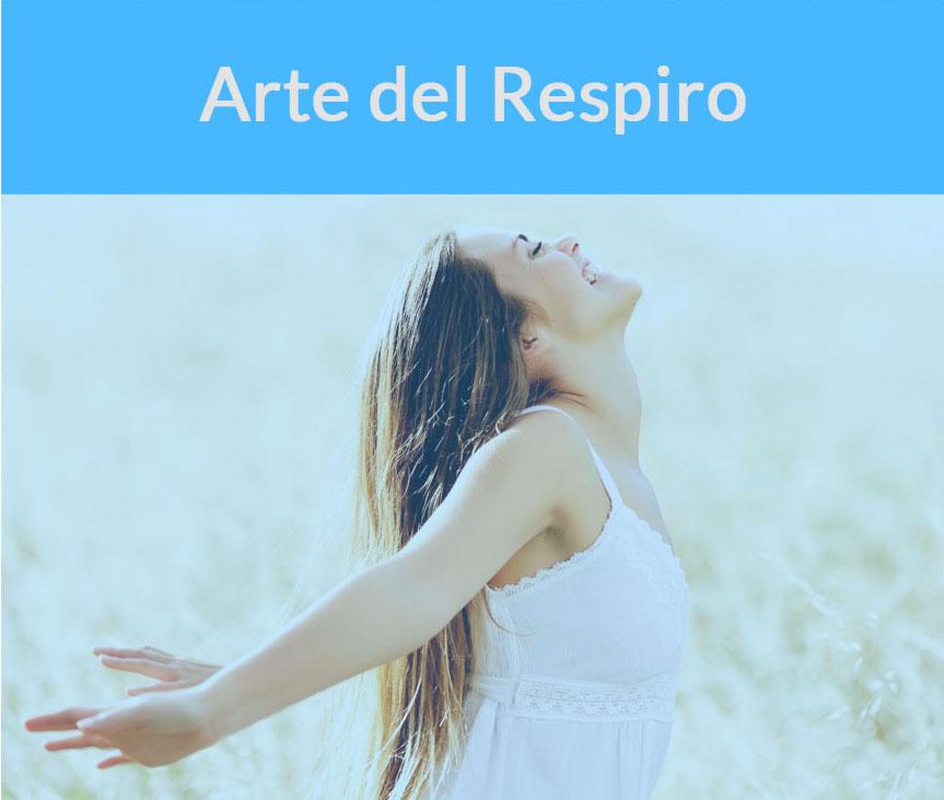 arte-respiro