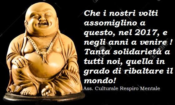 buddha-felice-auguri