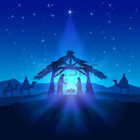 Per Natale vi porgiamo i simboli sacri di RINASCITA!!!