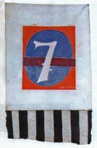1948NumeroSetteolioeassem.sutela63x50