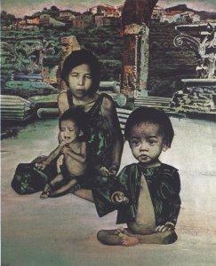 1980Odissea