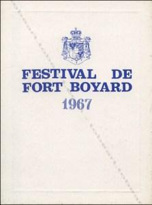 Bertini-FortBoyard70g