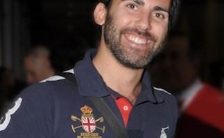 Marco Trocino