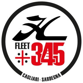 logo-flotta-345-cagliari