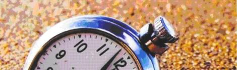 Fossano: una festa per presentare la Banca del Tempo