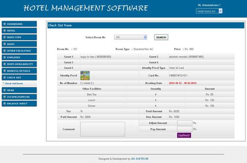 Create Calendar Google Webmaster Google Calendar Aspects Of Event Management System Software Event