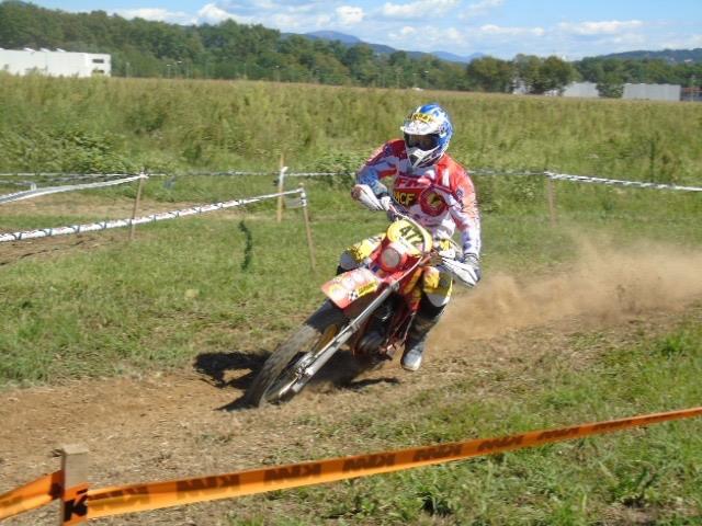 Mario Graziani CI  GR5 Palazzago BG  (1)
