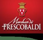 logo_frescobaldi