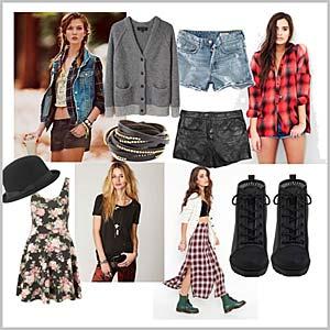 fashion011