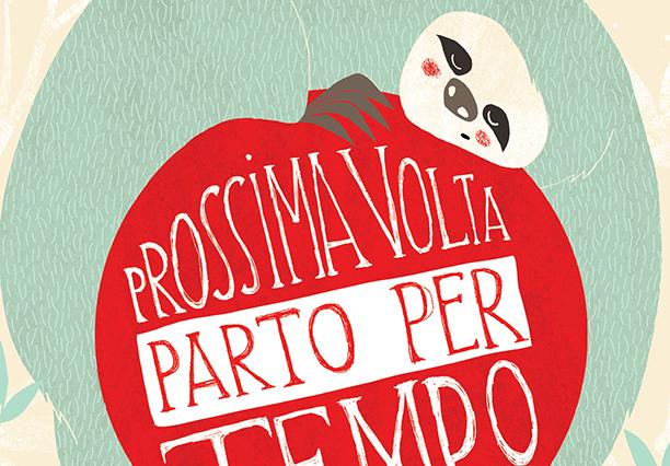 Assurdemeraviglie susy zanella libri illustrati e for Antifurto con le palle