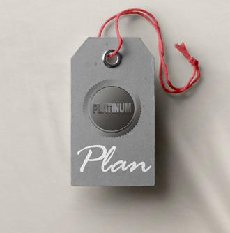 Plan Platino